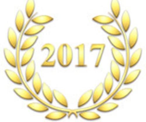 Trophée du Bénévolat : L'ASM SKI récompensé