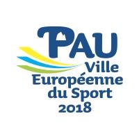 partenaire 3 - SKI Club ASM de PAU